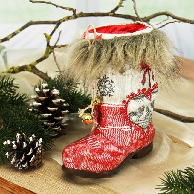 /bastelideen/saisonales-basteln/weihnachtsbasteln/weihnachtsdeko/nikolausstiefel-basteln.html